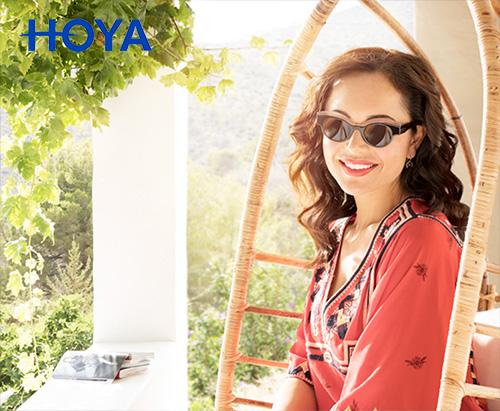 008b79acda0a0a Bescherm uw zonnebril met een Hi-Vision LongLife coating