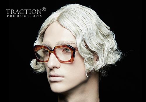 2bb7f4a1a3bbc1 Bril kopen bij uw brillenspecialist in Roermond