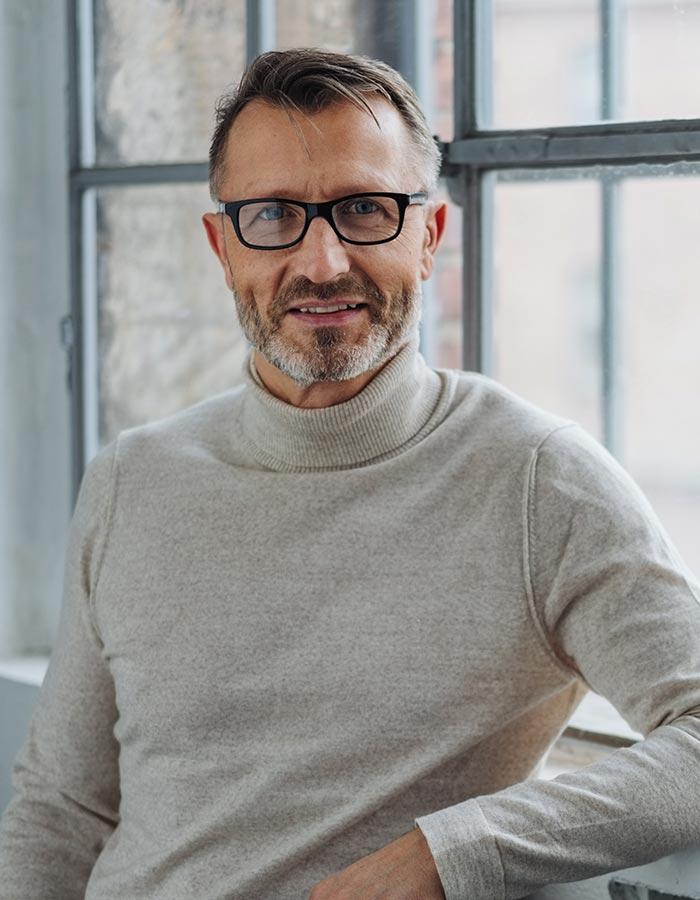 Multifocale (varifocale) bril kopen bij de specialist in Goirle